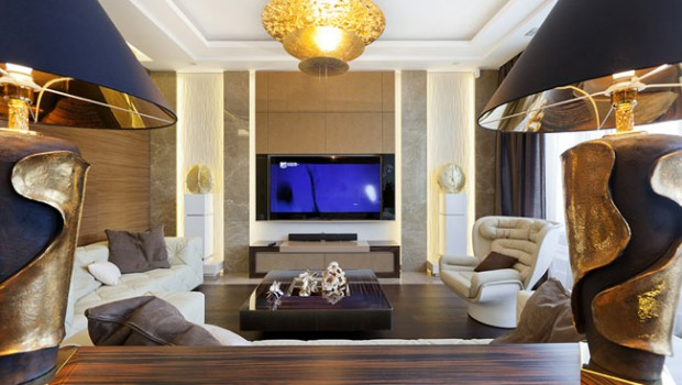 Adorable home interior design and decorating ideas