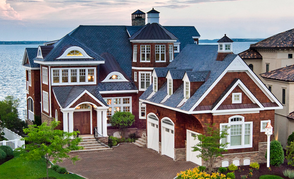 Gorgeous House On The Maryland Coast