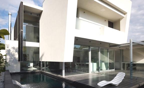 Contemporary Minimalist minimalist interior design | adorable home