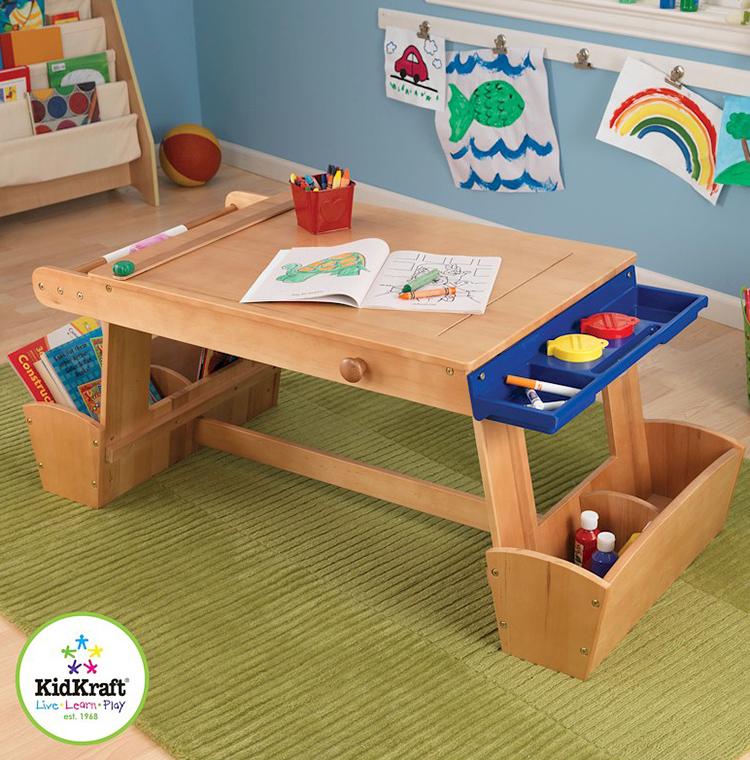 Childrens-Art-Table-by-KidKraft