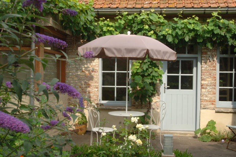 A holiday cottage your family will never forget