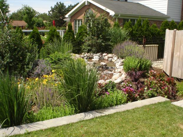 Garden musts for the outdoor lover