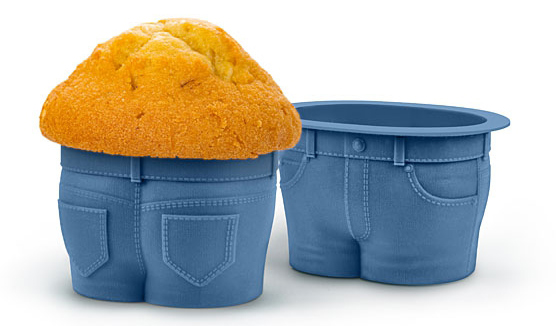 Funny-muffin-cups-23