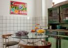 Artistic interior design in Sao Paulo (5)
