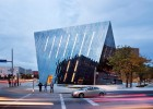 Groundbreaking mirror architecture around the world (5)