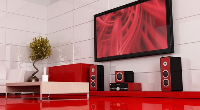 What to Consider When Choosing a Home Theater System