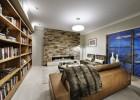 Australian contemporary house design (4)