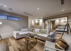 Australian contemporary house design (6)