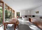 A sanctuary of modern interiors and design