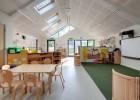 Adorable little infant school keeps it simple (5)