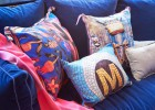 Shutterfly Hosts NYC Blogger Event: 2014 Shutterfly by Design Townhouse