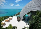 Stunning villa on top of the world  (3)