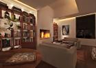 beautiful modern house (3)
