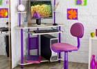 corner desks 7