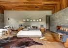 Two of a kind beautiful residences in Tapalpa Mexico