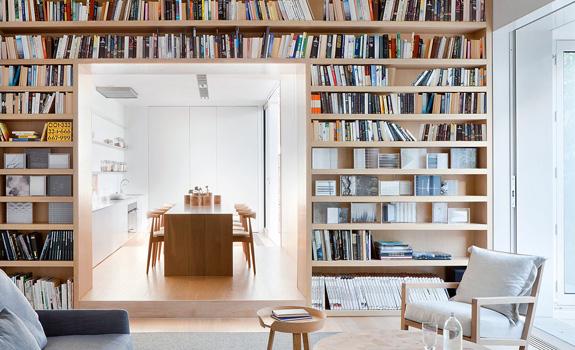 Modern House Addition in Prahan, Australia – Adorable Home