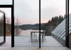the villa Bondo lakeview home Sweden (8)