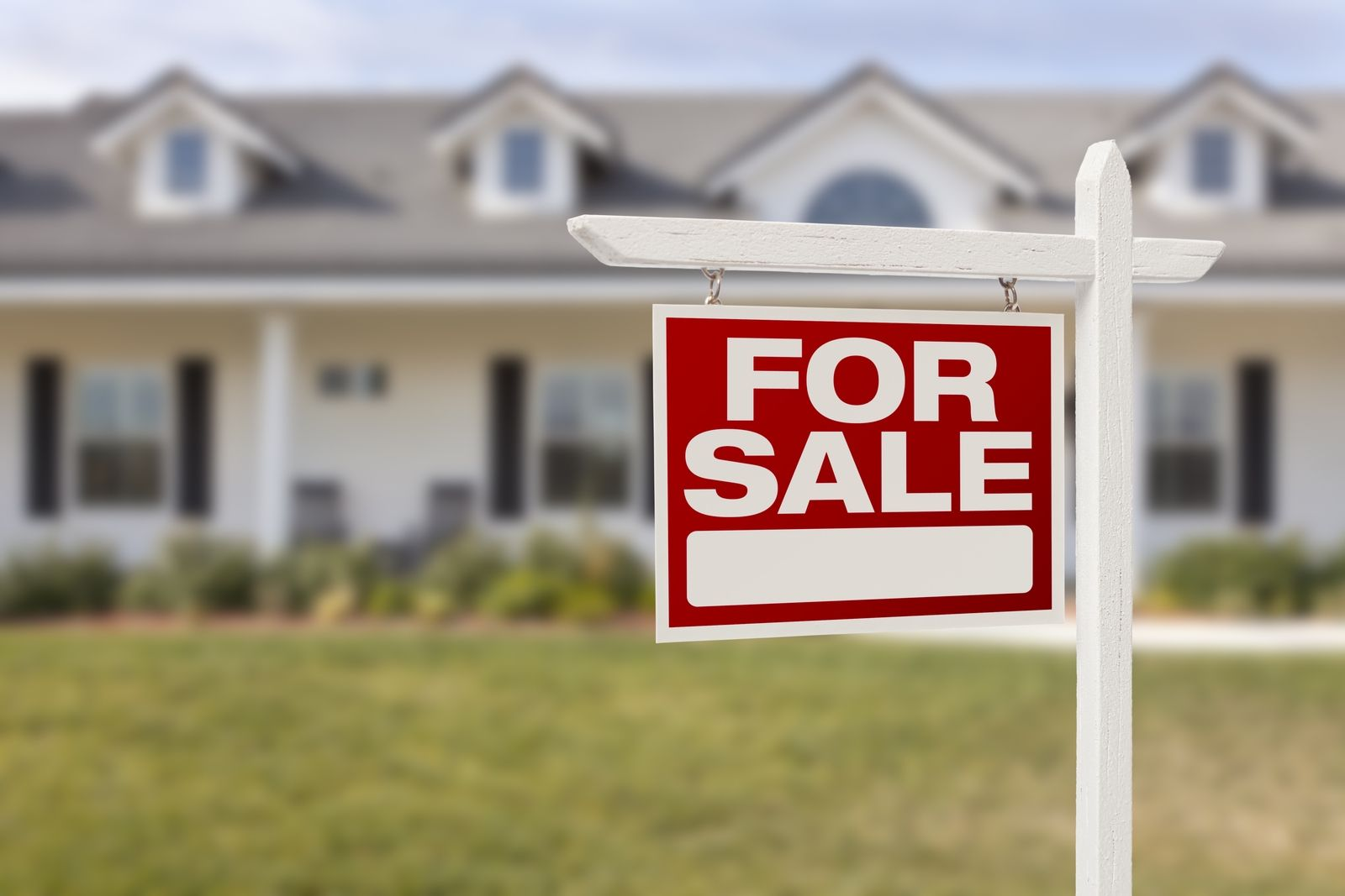 Staging Tips Prepare Your Home for Sale