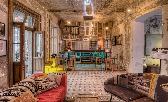 vintage hotel steeped in history and style adorable home