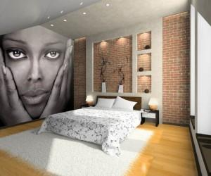 10 fascinating wall decor ideas