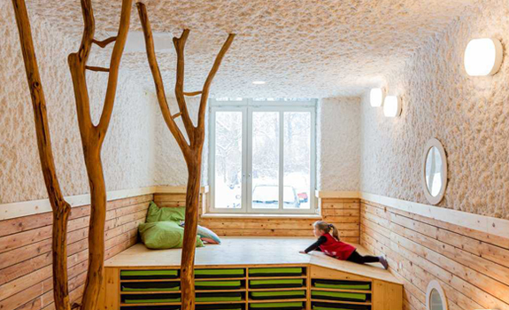 Kid\'s room design ideas | Adorable Home
