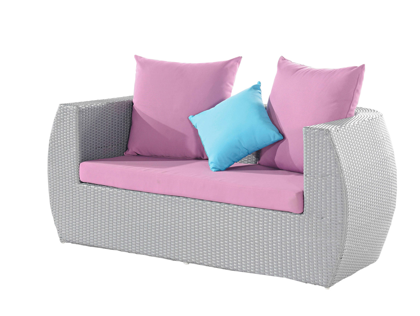 Tranquility Outdoor Sofa By Andrew Richards ·  Http://adorable Home.com/wp Content/uploads/ Pictures