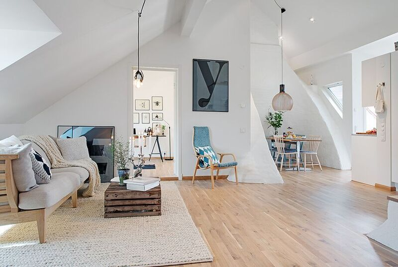 These-10-Cozy-Attic-Interiors-Will-Blow-You-Away-10