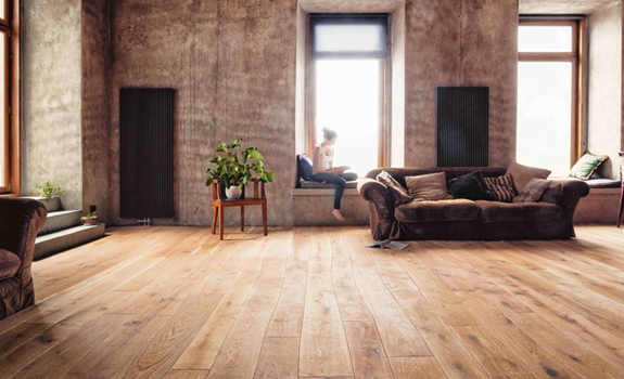 Characteristics Of Wood Flooring Adorable Home