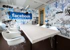 Funky office design for facebook  (3)