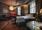 Impressive hotel design  (10)