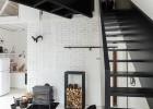 The BOOOOX renovated barn house