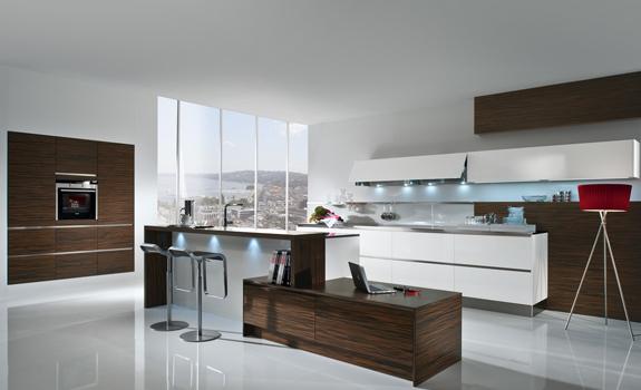 contemporary kitchen ideas – adorable home