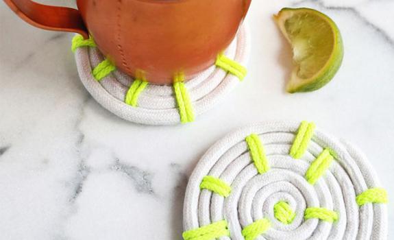 Fun Coasters