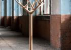 creative coat stand (2)