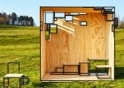 outdoor installation (4)