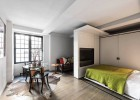 Unleash big potential with small space solutions