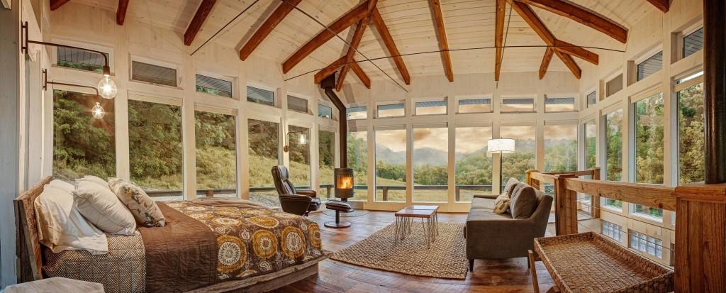 Amazing cabins (12)