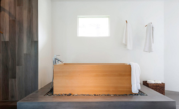 Freestanding Bathtubs for Your Stylish Bathroom