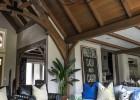 country lodge interior (3)