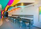 7 fresh and inspiring yogurt bar designs from all over the world (1)
