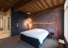 Holiday in style at this chic hotel in Belgium (11)