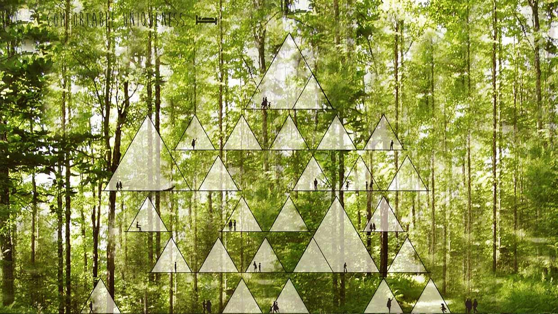 Unique Hotel Close To Nature Adorable Home