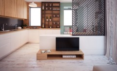 Modern-Tiny-Apartment-in-Macedonia