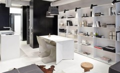 Choreographing-a-Modern-Black-and-White-Interior