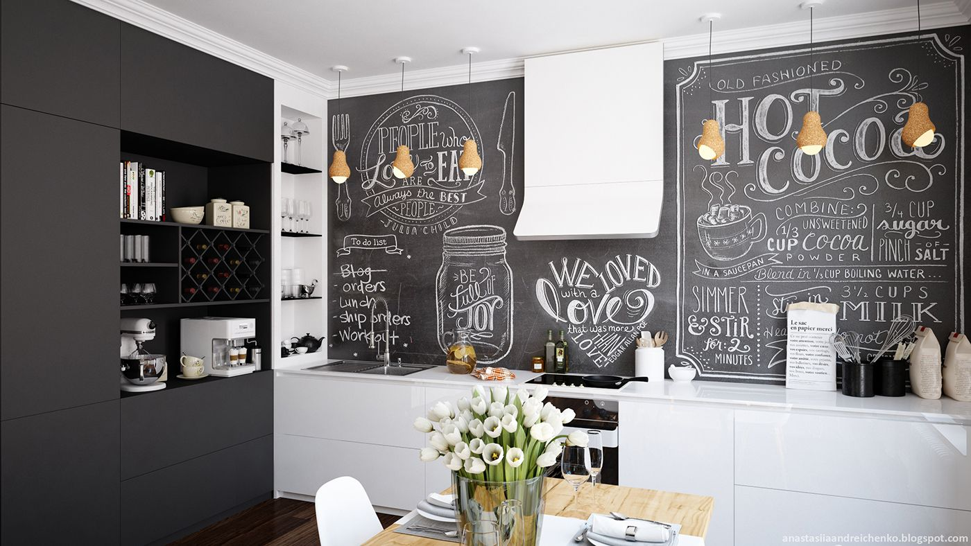 Monochrome-Interior-Design-3 Ideas For Home Bar Design on bar decorating ideas, furniture ideas for home, lighting ideas for home, bar design with ceag, bar layout ideas, bar accessories for home, bar furniture for home, bar design diy, bar design templates, bar design photography,
