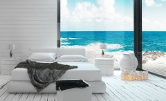 20-Bedroom-Panoramic-Glass-Wall-Ideas