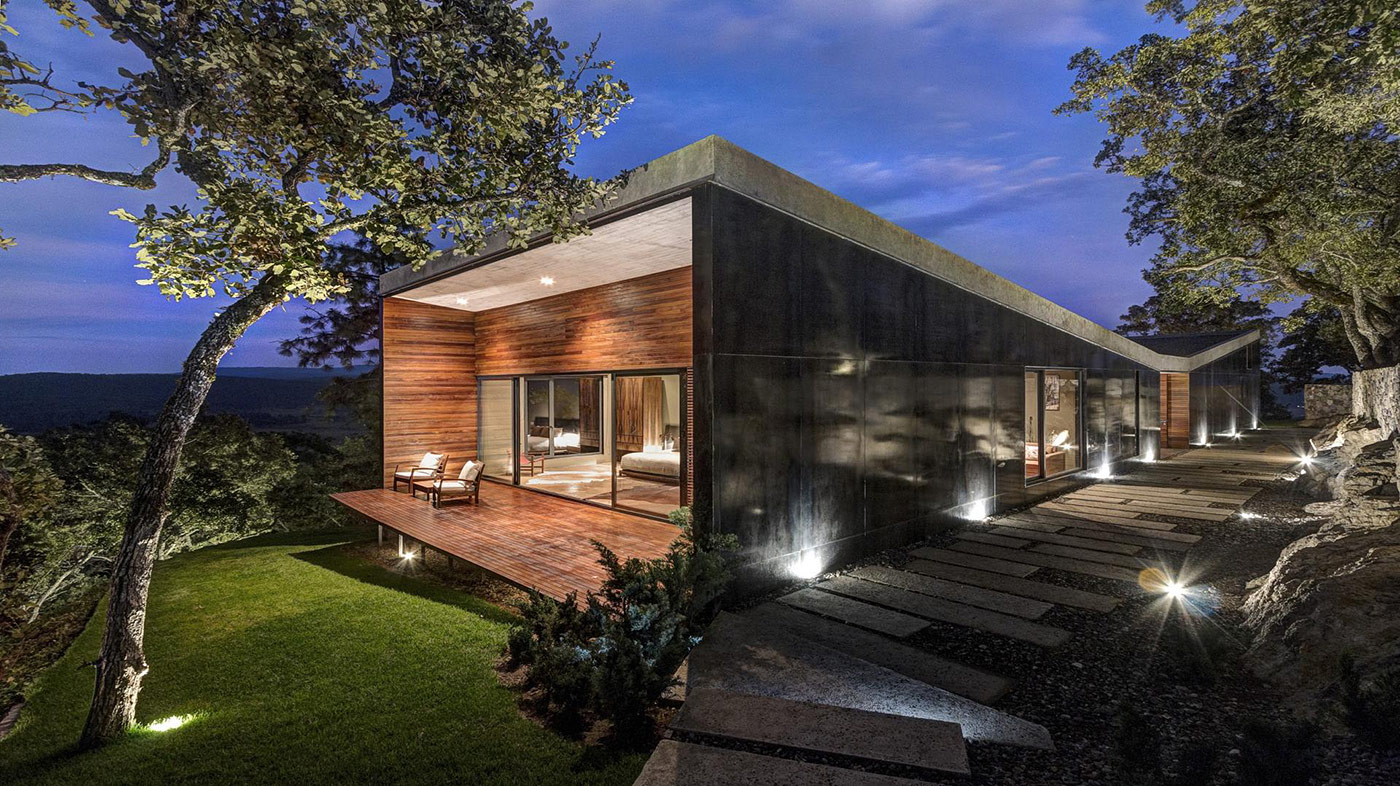 Forest-Weekend-House-17