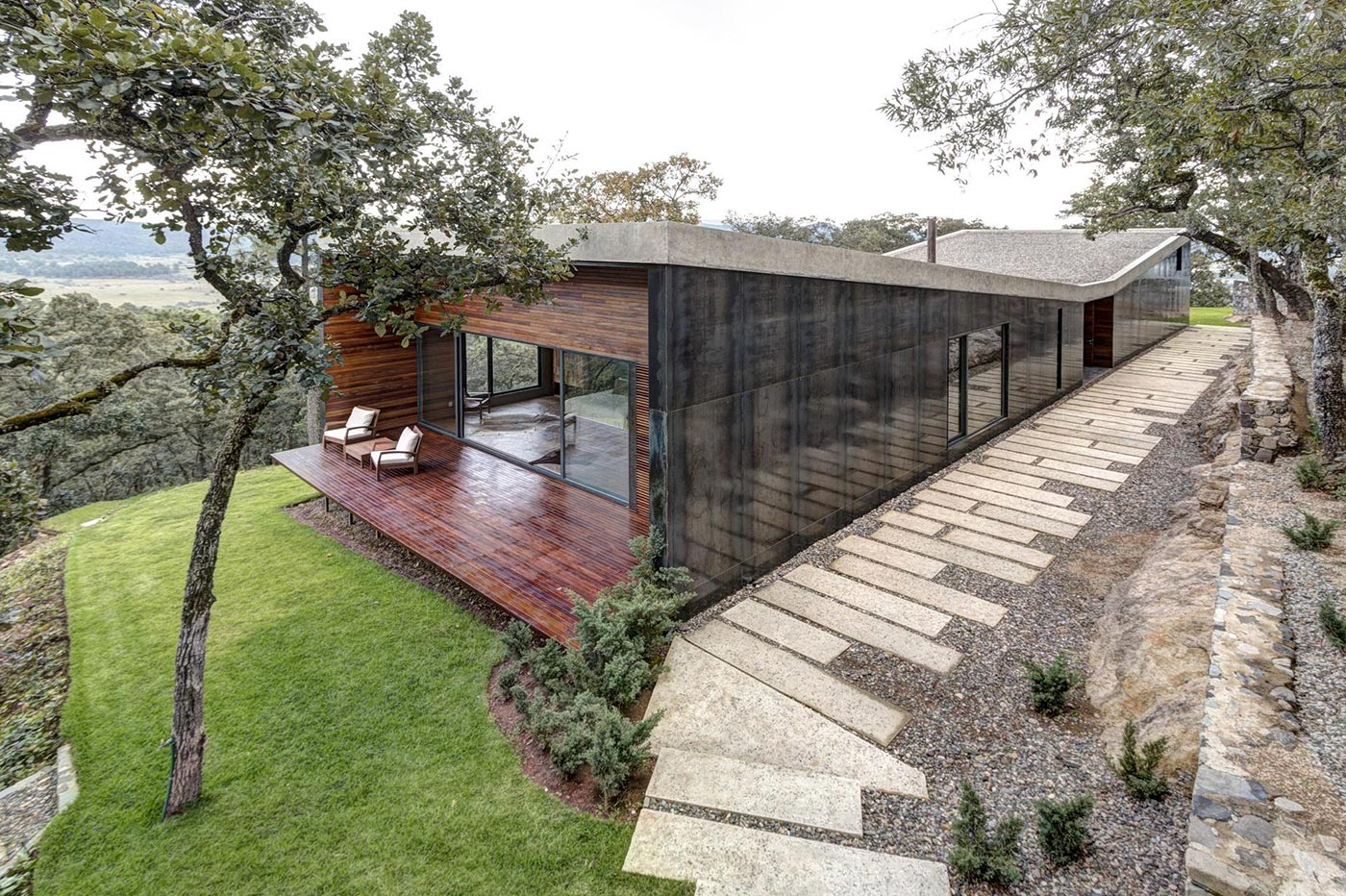 Forest-Weekend-House-6