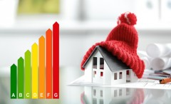 Home-Energy-Savings