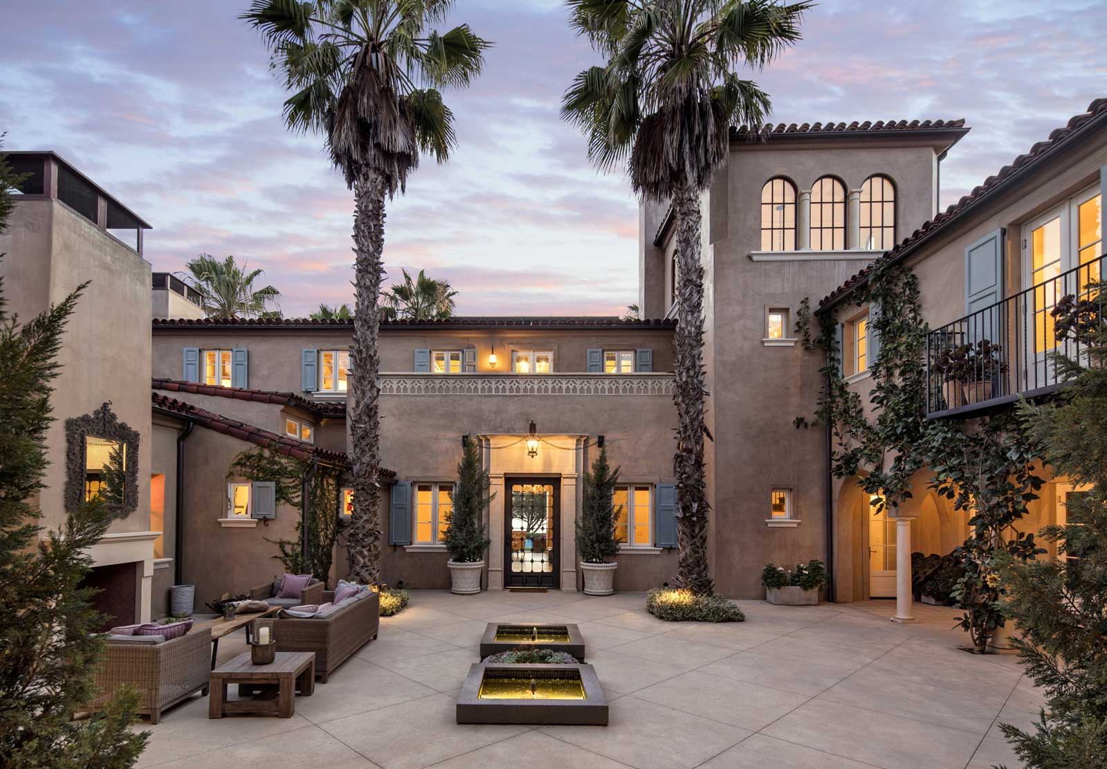 1300185 additionally Mountains Edge as well Traditional Hope Ranch Estate Hiding Modern Amenities In Santa Barbara Usa also Lins Modern Apartment Kaohsiung City Taiwan Designed Pmd moreover 1300185. on ranch modern homes